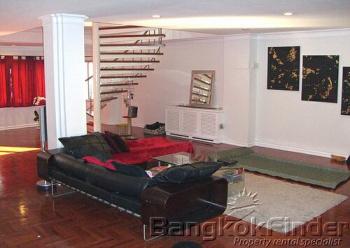 2 Bedrooms, 一戸建て, 売買物件, 5 Bathrooms, Listing ID 3076, Bangkok, Thailand,