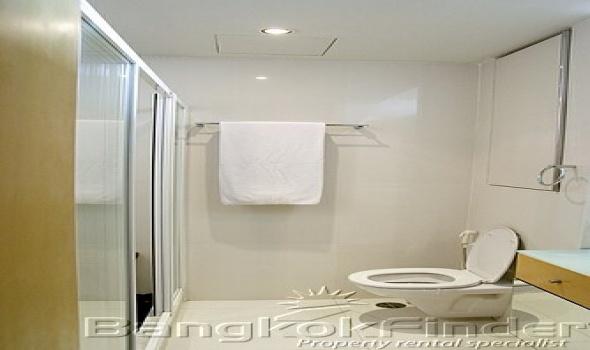 3 Bedrooms, 一戸建て, 売買物件, The Lofts Sathorn, 4 Bathrooms, Listing ID 3078, Bangkok, Thailand,