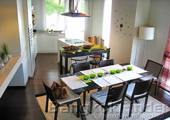 3 Bedrooms, 一戸建て, 売買物件, The Lofts Sathorn, 4 Bathrooms, Listing ID 3079, Bangkok, Thailand,