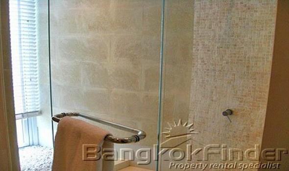 3 Bedrooms, 一戸建て, 売買物件, The Lofts Sathorn, 4 Bathrooms, Listing ID 3079, Bangkok, Thailand,