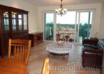 2 Bedrooms, コンドミニアム, 売買物件, Magnolias, 2 Bathrooms, Listing ID 3080, Bangkok, Thailand,