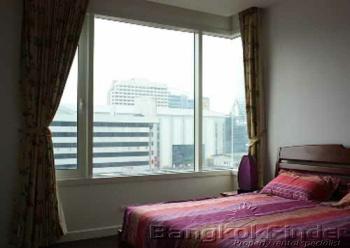 1 Bedrooms, コンドミニアム, 売買物件, Manhattan Chidlom, 1 Bathrooms, Listing ID 3082, Khwaeng Makkasan, Khet Ratchathewi, Bangkok, Thailand, 10400,