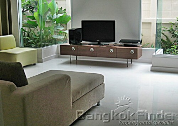 2 Bedrooms, 一戸建て, 売買物件, 4 Bathrooms, Listing ID 3085, Bangkok, Thailand,