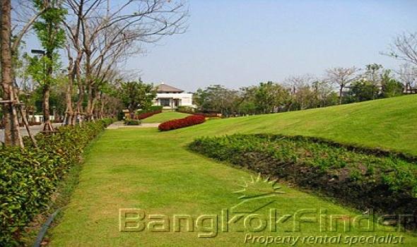 4 Bedrooms, 一戸建て, 売買物件, 4 Bathrooms, Listing ID 3089, Bangkok, Thailand,