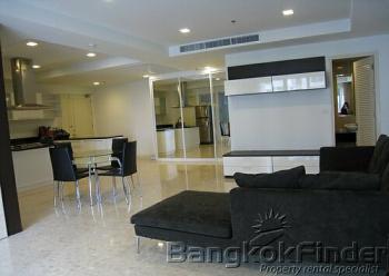 3 Bedrooms, コンドミニアム, 売買物件, 2 Bathrooms, Listing ID 3090, Bangkok, Thailand,