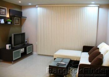 2 Bedrooms, コンドミニアム, 売買物件, Sathorn Plus, 2 Bathrooms, Listing ID 3091, Khwaeng Chong Nonsi, Khet Yan Nawa, Bangkok, Thailand, 10120,