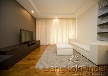 2 Bedrooms, コンドミニアム, 売買物件, 2 Bathrooms, Listing ID 3092, Bangkok, Thailand,