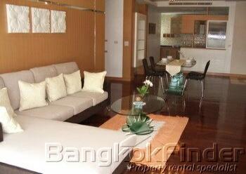2 Bedrooms, コンドミニアム, 売買物件, Noble Ora, 2 Bathrooms, Listing ID 3098, Khwaeng Khlong Tan Nuea, Khet Watthana, Bangkok, Thailand, 10110,