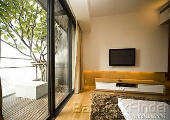 2 Bedrooms, コンドミニアム, 売買物件, 123 S Sathorn Rd, 2 Bathrooms, Listing ID 3106, Yan Nawa, , Sathon, Bangkok, Thailand, 10120,