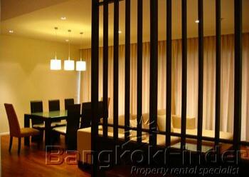 3 Bedrooms, コンドミニアム, 売買物件, The Lakes, 123 Ratchadaphisek Rd, 3 Bathrooms, Listing ID 3108, Khwaeng Khlong Toei, Khet Khlong Toei, Bangkok, Thailand, 10110,