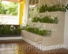 5 Bedrooms, ペントハウス, 売買物件, Silver Heritage, Soi Sukhumvit 38, 5 Bathrooms, Listing ID 3112, Khwaeng Phra Khanong, Khet Khlong Toei, Bangkok, Thailand, 10110,