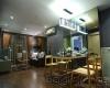 1 Bedrooms, コンドミニアム, 売買物件, Silom City Resort, Soi Silom 3, 1 Bathrooms, Listing ID 3114, Khwaeng Silom, Khet Bang Rak, Bangkok, Thailand, 10500,