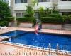4 Bedrooms, 一戸建て, 売買物件, 5 Bathrooms, Listing ID 3122, Bangkok, Thailand,