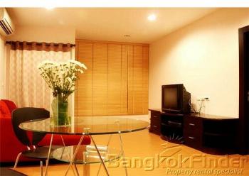 1 Bedrooms, コンドミニアム, 売買物件, Sukhumvit 42, 1 Bathrooms, Listing ID 3169, Phra Khanong, Khlong Toei, Bangkok, Thailand, 10110,