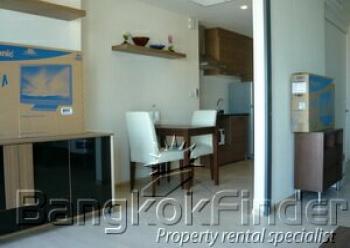1 Bedrooms, コンドミニアム, 売買物件, Soi Sukhumvit 36, 1 Bathrooms, Listing ID 3211, Bangkok, Thailand, 10110,