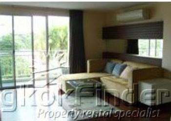 3 Bedrooms, コンドミニアム, 売買物件, Plus 49 1, Soi Sukhumvit 49, 3 Bathrooms, Listing ID 3219, Khwaeng Khlong Tan Nuea, Khet Watthana, Bangkok, Thailand, 10110,