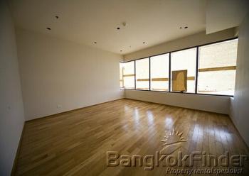 3 Bedrooms, コンドミニアム, 売買物件, 4 Bathrooms, Listing ID 3251, Bangkok, Thailand,