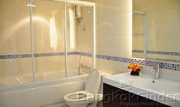 2 Bedrooms, コンドミニアム, 売買物件, Soi  Sathorn 10, Silom, 2 Bathrooms, Listing ID 3255, Bangrak, Bangkok, Thailand,