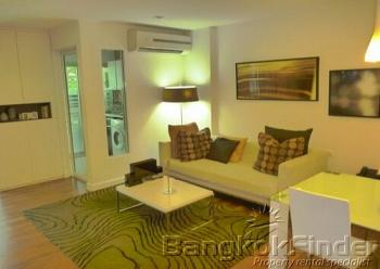 2 Bedrooms, コンドミニアム, 売買物件, 1 Bathrooms, Listing ID 3256, Bangkok, Thailand,