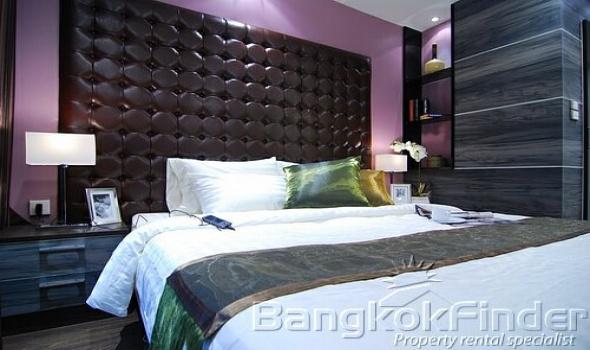 1 Bedrooms, コンドミニアム, 売買物件, Silom City Resort, Soi Silom 3, 1 Bathrooms, Listing ID 3288, Khwaeng Silom, Khet Bang Rak, Bangkok, Thailand, 10500,