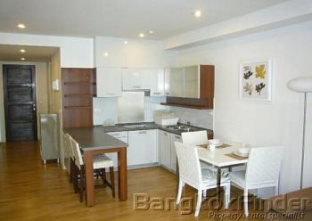 2 Bedrooms, コンドミニアム, 賃貸物件, Amanta Ratchada, Ratchadaphisek Road, 2 Bathrooms, Listing ID 3301, Khet Din Daeng, Khet Din Daeng, Bangkok, Thailand, 10400,