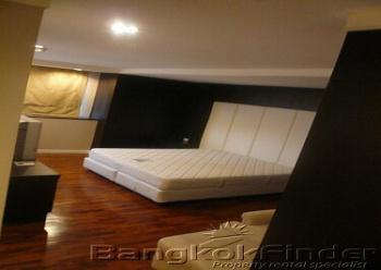 3 Bedrooms, コンドミニアム, 売買物件, President Park, Soi Sukhumvit 22, 3 Bathrooms, Listing ID 3317, Khlong Tan, Khlong Toei, Bangkok, Thailand, 10110,