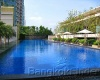 3 Bedrooms, コンドミニアム, 売買物件, Watermark, 88 Ratchadapisek road, 3 Bathrooms, Listing ID 3335, Yan Nawa, Sathon, Bangkok, Thailand, 10120,