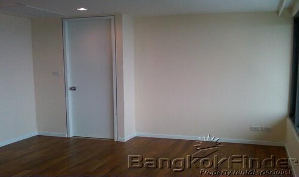 2 Bedrooms, コンドミニアム, 売買物件, Amanta Lumpni, Soi Suwan Sawat, 2 Bathrooms, Listing ID 3369, Khwaeng Thung Maha Mek, Khet Sathon, Bangkok, Thailand, 10120,