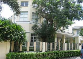 4 Bedrooms, 一戸建て, 売買物件,  Sukhumvit 77, 5 Bathrooms, Listing ID 3372, Khwaeng Prawet, Khet Prawet, Bangkok, Thailand, 10250,