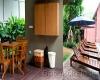 5 Bedrooms, 一戸建て, 賃貸物件, Sukhumvit Soi 39, 5 Bathrooms, Listing ID 3373, Bangkok, Thailand,