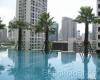 2 Bedrooms, コンドミニアム, 売買物件, Sarasin Alley, 2 Bathrooms, Listing ID 3378, Khwaeng Lumphini, Pathum Wan,, Bangkok, Thailand, 10330,