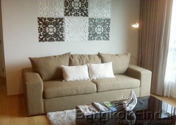 2 Bedrooms, コンドミニアム, 賃貸物件, Hive 65, Sukhumvit 65 Alley, 2 Bathrooms, Listing ID 3382, Phra Khanong Nuea, Watthana , Bangkok, Thailand, 10110,