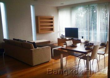 2 Bedrooms, コンドミニアム, 賃貸物件, Ficus Lane, Soi Phichai Sawat, 2 Bathrooms, Listing ID 3387, Khwaeng Phra Khanong, Khet Khlong Toei, Bangkok, Thailand, Ficus Lane,