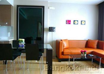 1 Bedrooms, コンドミニアム, 賃貸物件, Soi Sukhumvit 38, 1 Bathrooms, Listing ID 3391, Phra Khanong, Khlong Toei, Bangkok, Thailand, 10110,