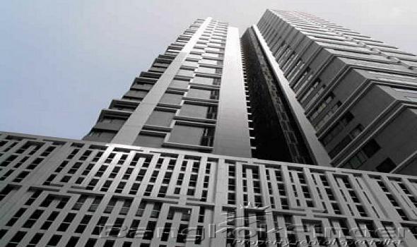 3 Bedrooms, コンドミニアム, 売買物件, NA, 3 Bathrooms, Listing ID 3417, Bangkok, Thailand,