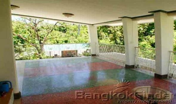 4 Bedrooms, 一戸建て, 賃貸物件, Soi Sukhumvit 39, 3 Bathrooms, Listing ID 3421, Khlong Tan Nuea, Watthana, Bangkok, Thailand, 10110,