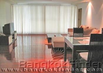2 Bedrooms, コンドミニアム, 賃貸物件, Urbana 15, Soi Ruam Chai, Sukhumvit soi 15, 2 Bathrooms, Listing ID 13, Bangkok, Thailand,