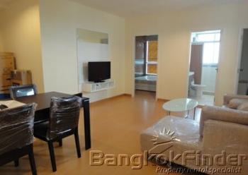 2 Bedrooms, コンドミニアム, 賃貸物件, Soi Sukhumvit 65, 2 Bathrooms, Listing ID 3430, Phra Khanong Nuea, Watthana, Bangkok, Thailand, 10110,