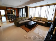 2 Bedrooms, コンドミニアム, 購入物件, 3 Bathrooms, Listing ID 3437, Sukhumvit-Phrom Phong, Sukhumvit, Bangkok, Thailand,