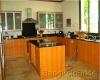 4 Bedrooms, 一戸建て, 賃貸物件, Soi Sukhumvit 39, 3 Bathrooms, Listing ID 3438, Khlong Tan Nuea,  Watthana, Bangkok, Thailand, 10110,