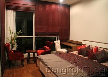 1 Bedrooms, コンドミニアム, 売買物件, Phloen Chit Rd, 1 Bathrooms, Listing ID 3446, Lumphini, Pathum Wan, Bangkok, Thailand, 10110,