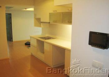 2 Bedrooms, コンドミニアム, 売買物件, Soi Thong Lo 10, 2 Bathrooms, Listing ID 3480, Khlong Tan Nuea, Watthana, Bangkok, Thailand, 10110,