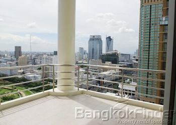 2 Bedrooms, コンドミニアム, 売買物件, Soi Mahatlek Luang, 2 Bathrooms, Listing ID 3485, Lumphini, Pathum Wan, Bangkok, Thailand, 10330,