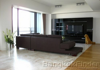3 Bedrooms, コンドミニアム, 売買物件, 123 S Sathorn Rd, 3 Bathrooms, Listing ID 3490, Yan Nawa, Sathon, Bangkok, Thailand,
