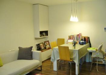 4 Bedrooms, アパートメント, 賃貸物件, Sathon Nuea Rd , 1 Bathrooms, Listing ID 3906, Silom, Khet Bang Rak, Bangkok, Thailand, 10500,