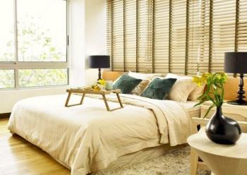 2 Bedrooms, コンドミニアム, 賃貸物件,  Sathon Nuea Rd , 2 Bathrooms, Listing ID 3978, Silom, Bang Rak, Bangkok, Thailand, 10120,