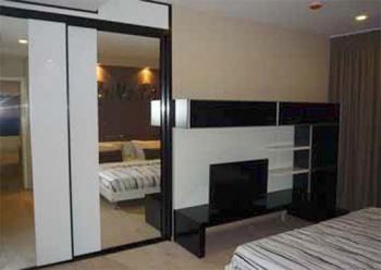 2 Bedrooms, コンドミニアム, 賃貸物件, Soi Sukhumvit 36, 2 Bathrooms, Listing ID 3993, Khlong Toei, Bangkok, Thailand, 10110,