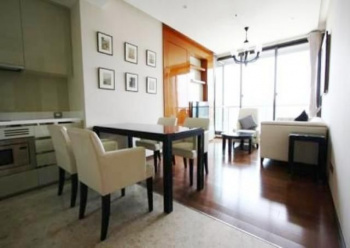 2 Bedrooms, コンドミニアム, 賃貸物件, Soi Sukhumvit 28, 2 Bathrooms, Listing ID 3994, Khlong Tan, Khlong Toei, Bangkok, Thailand, 10110,