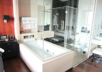 1 Bedrooms, コンドミニアム, 賃貸物件, Soi Sukhumvit 39, 1 Bathrooms, Listing ID 3996, Khlong Tan Nuea, Watthana, Bangkok, Thailand, 10110,