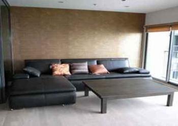 1 Bedrooms, コンドミニアム, 賃貸物件, Sukhumvit 38 alley, 1 Bathrooms, Listing ID 3999, Phra Khanong, Khlong Toei, Bangkok, Thailand, 10110,